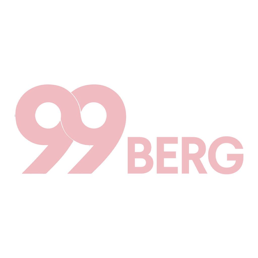 99berg